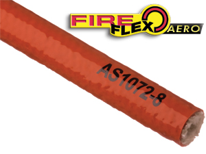 SBS Fire Flex Aero