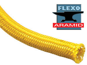 SBS Flexo Aramid
