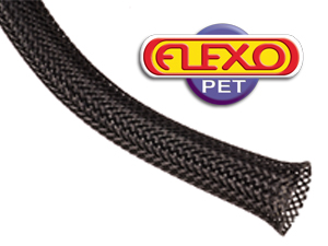 SBS Flexo PET