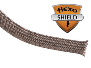 SBS Flexo Shield