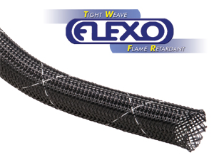 SBS Flexo Tight Weave FR