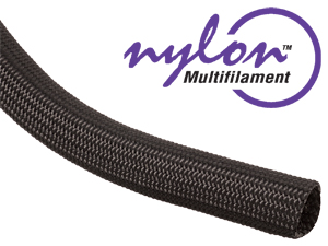 SBS Nylon Multifilament